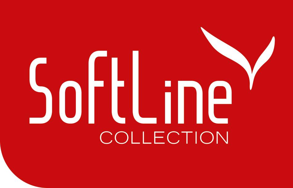 New_Logo_SoftLine.jpg