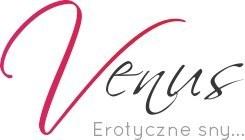 Venus Erotyczne Sny