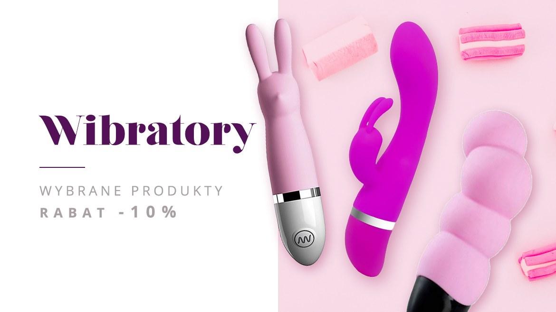 wibratory